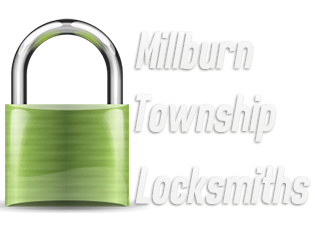 Locksmiths Millburn Township NJ